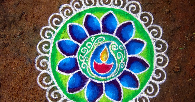 designs world rangoli design latest
