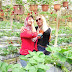 Teaser: Stroberi Cinta Episod Permulaan Tiada Kesudahan