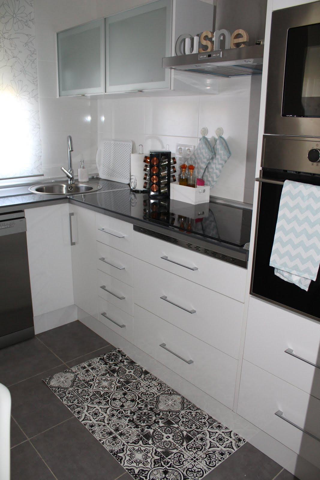 Encimera cocina bricomart solo otra idea de imagen de muebles - Encimeras de cocina bricomart ...
