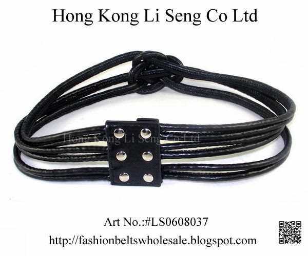 Fashion Belts Wholesale, Manufacturer and Supplier