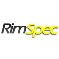 RimSpec