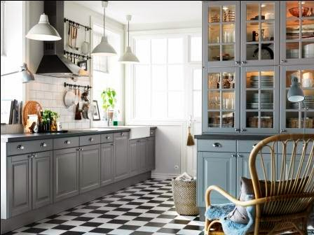 Kitchen's Pieces of furniture Obtaining Strategies