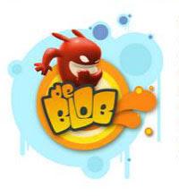De Blob untuk PC