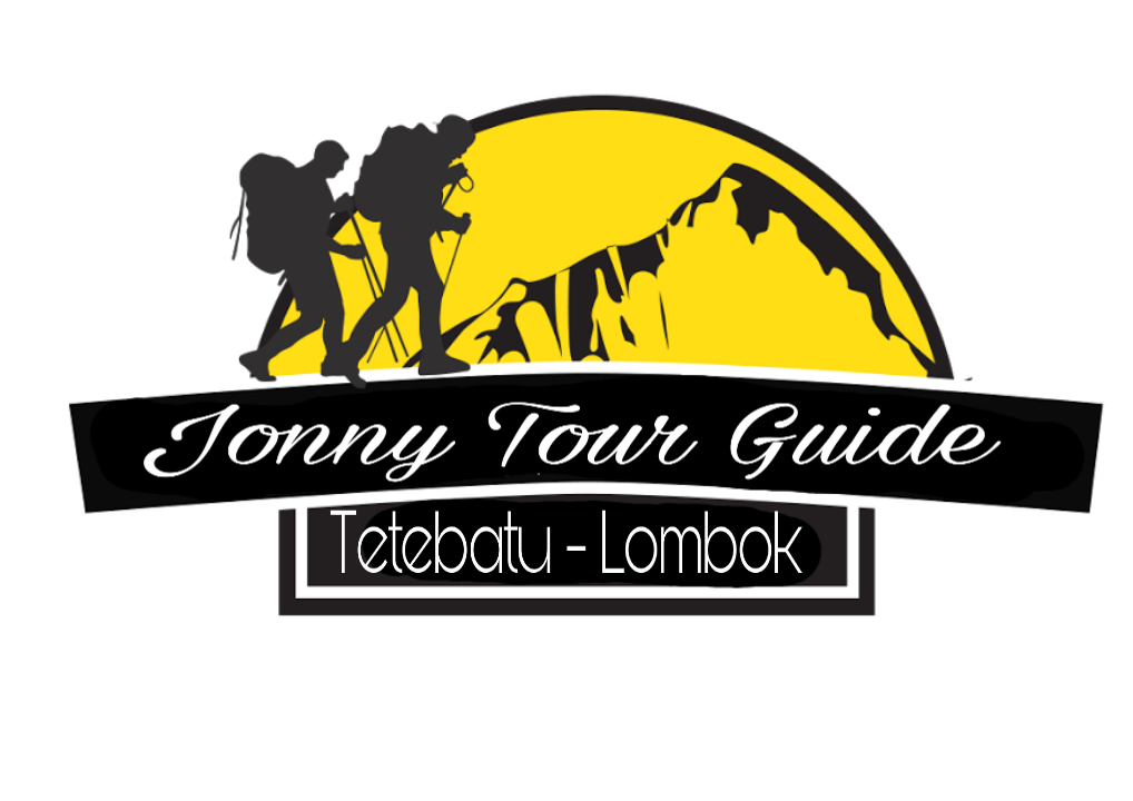 Jonny Tour Guide, Tetebatu, Tour Lombok, Rinjani Trekking Organizer & Transport Services