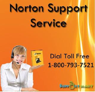 http://www.supportmart.net/computer-security/norton-support/
