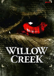 Baixar Filme Willow Creek (Dual Audio) Online Gratis