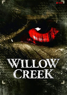 Willow Creek - BDRip Dual Áudio