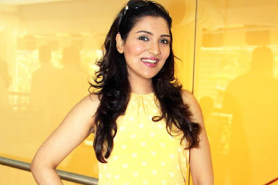 Tina Ahuja hd wallpapers and images free downloads