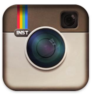 instagram adalah