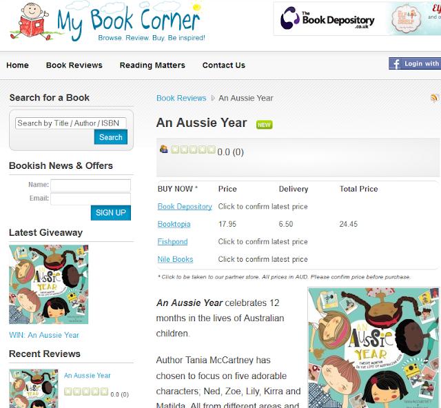 http://www.mybookcorner.com.au/listings/974-an-aussie-year