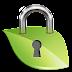 Hibernation Manager Premium apk
