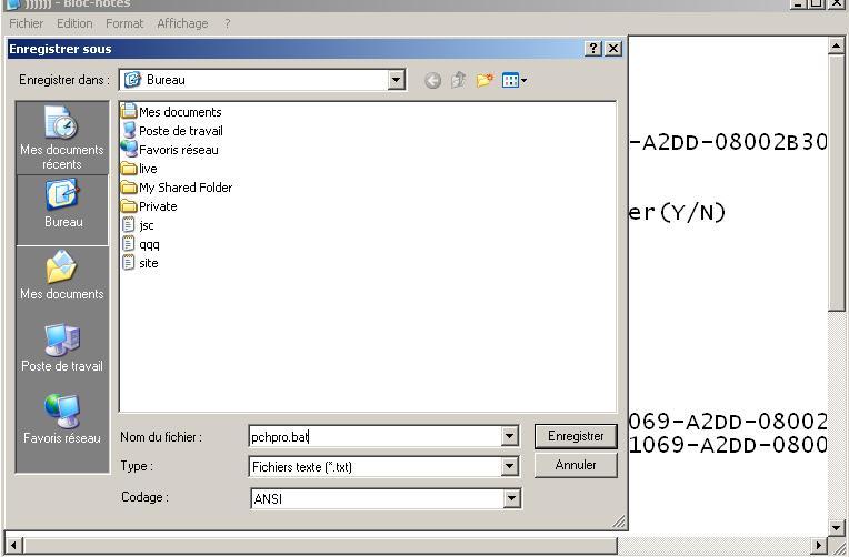 folder برامــج, 2013 001.JPG