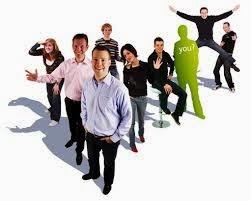 Lowongan Kerja Farmasi Bulan Januari 2014