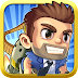 Jetpack Joyride V1.7.1 Full [All Unlimited]