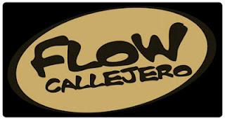 Radio Flow Callejero