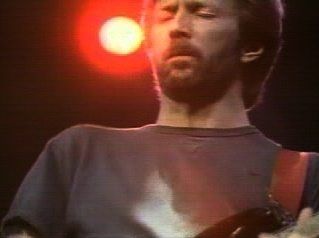 Eric Clapton - Cocaine Legendado