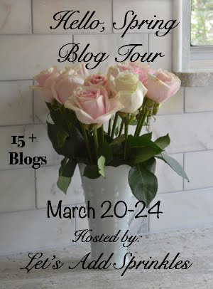 Spring Tour