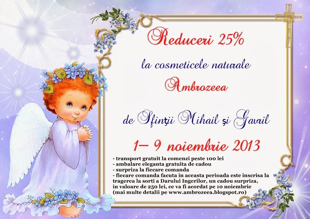 www.ambrozeea.com