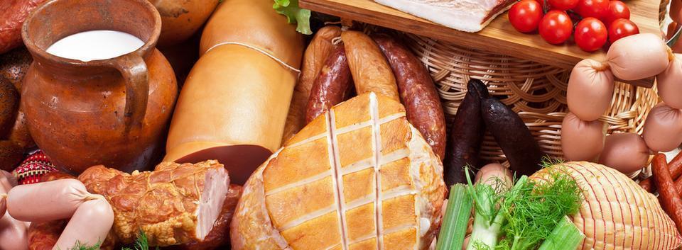 Polskie sklepy spożywcze we Włoszech