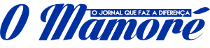 Jornal O Mamoré