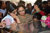Telugu Hero Uday Kiran Condolences-thumbnail-13