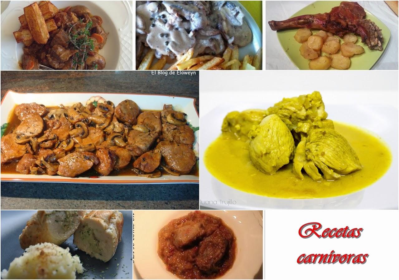 http://www.facilisimo.com/elvira-porcel/blog/cocina/recetas-segundos/carne-fuente-principal-de-vitamina-b12-parte-1_1198839.html