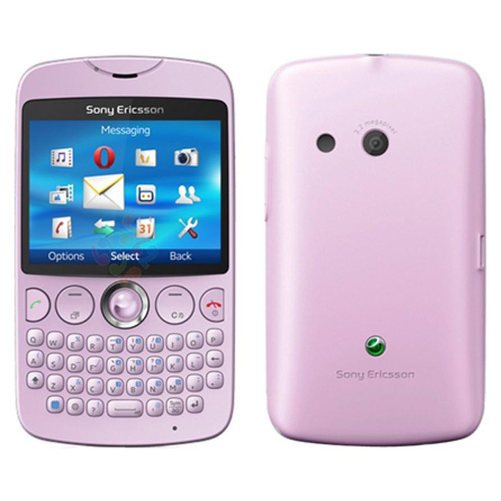 Download Game Java Sony Ericsson Ck13i