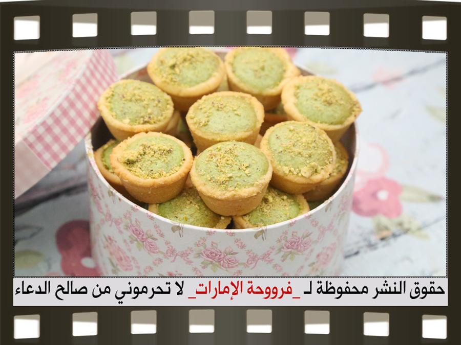 http://2.bp.blogspot.com/-ZpkUcA4WgHY/VZ0bJNskJsI/AAAAAAAAScw/wY_sbe09D_I/s1600/14.jpg
