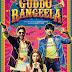Trailer de Guddu Rangeela