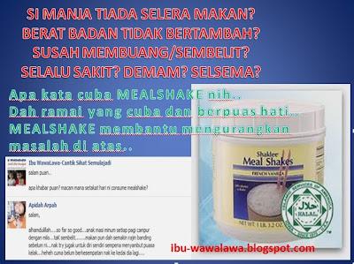 http://ibu-wawalawa.blogspot.com/2013/01/sukar-nak-telan-tablet-meal-shakes-ada.html