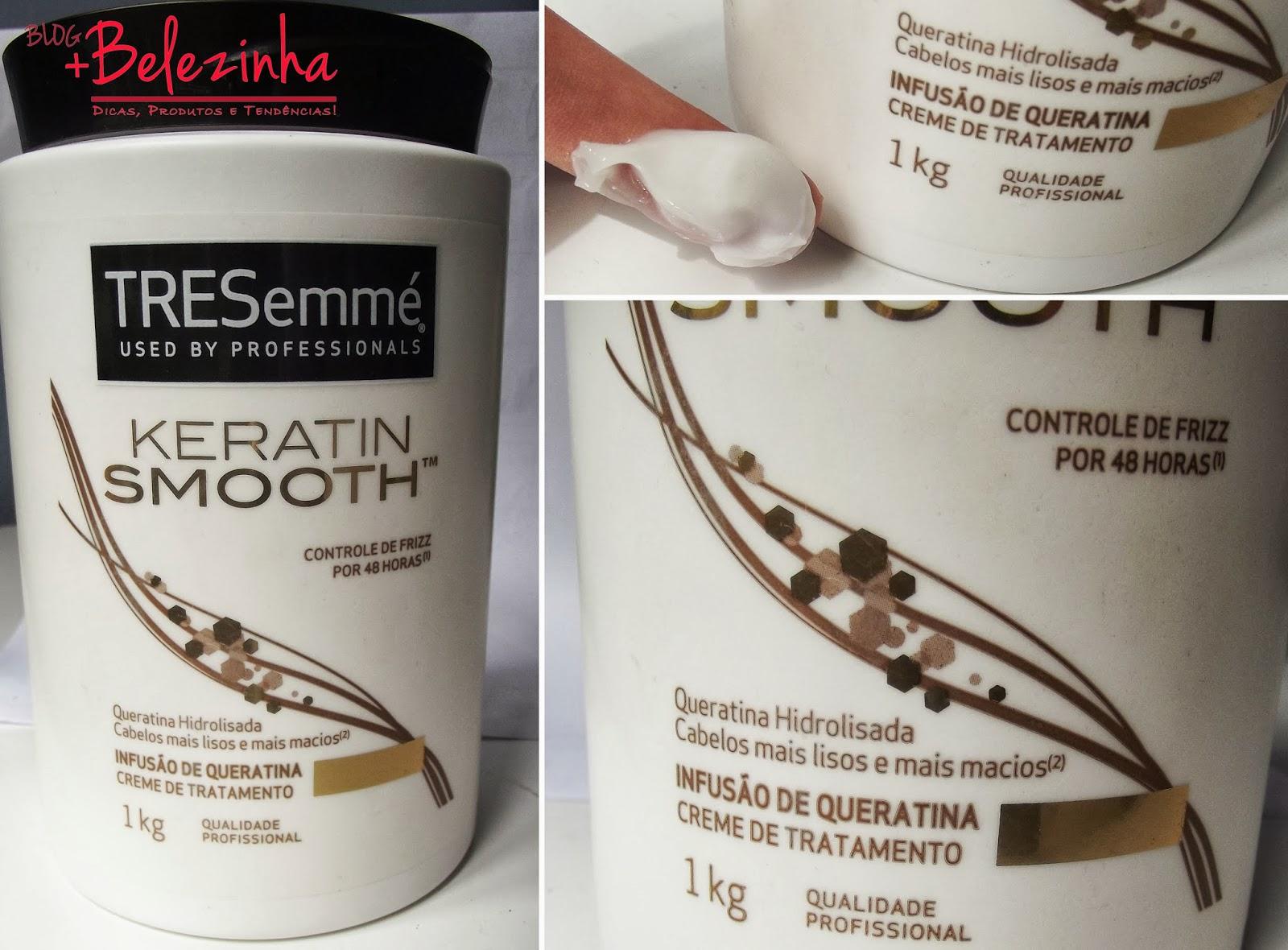 tresemmé-keratin-smooth-queratina-hidrolisada-creme-tratamento