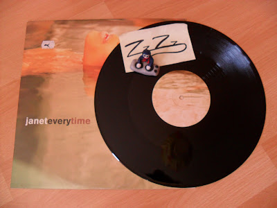 Janet_-_Every_Time-(SA8314A)-Vinyl-1998-ZzZz_INT