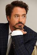 Colin Farrell (Total Recall) / Mads Mikkelsen (Jagten) / Robert Downey Jr. .