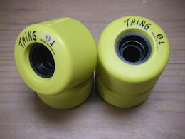 SHOP : Thing Wheels