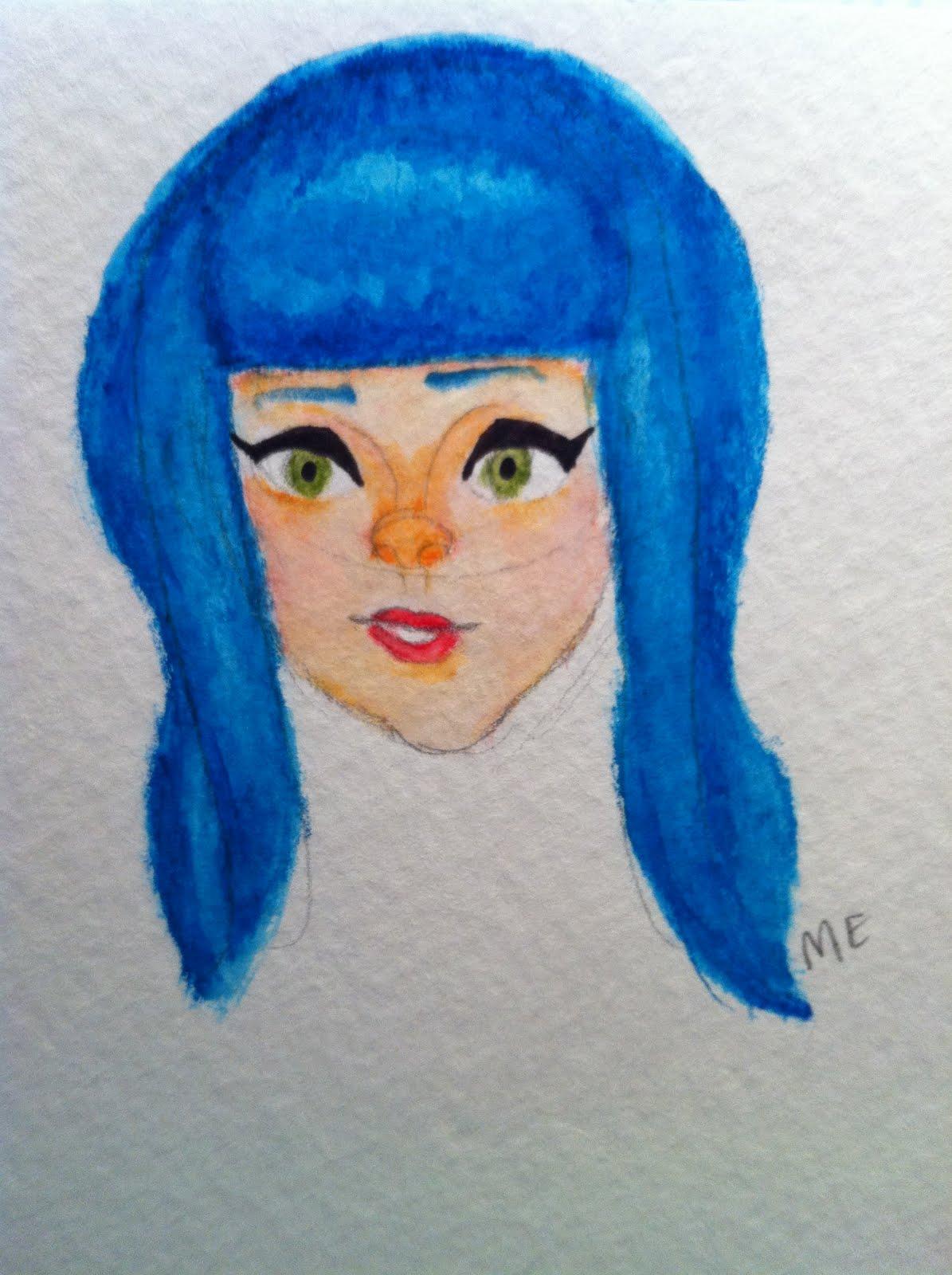 http://2.bp.blogspot.com/-ZpnT3gW4vAk/ThTRspsR-9I/AAAAAAAAAEg/IaNwzwjaEg8/s1600/katy+perry+blue+hair.jpg