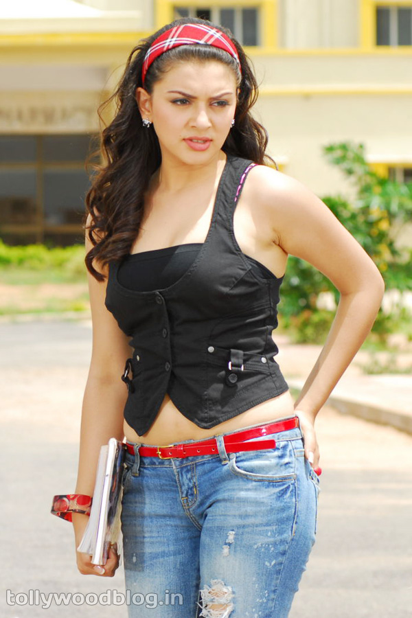 sexy hot images of actress hd hot sexy hanshika motwani