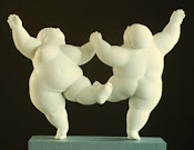 El Mundo de la Obesidad