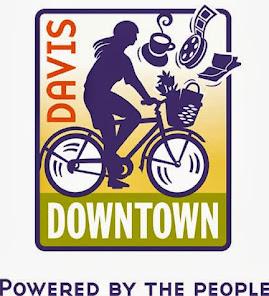 Davis Downtown