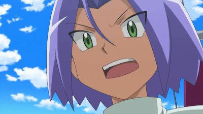 Pokemon XY Episode 3 - 4 Subtitle Indonesia