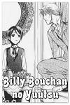 http://shojo-y-josei.blogspot.com.es/2015/06/billy-bouchan-no-yuutsu.html
