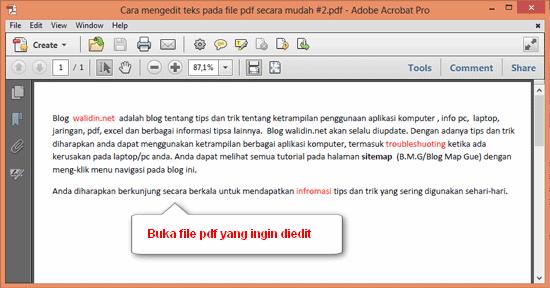 cara-edit-teks-pdf