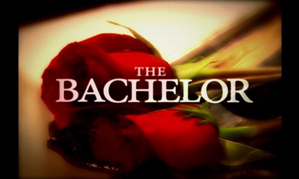 http://2.bp.blogspot.com/-ZpqmhDGw5U4/Tx11A1v5MWI/AAAAAAAAHLE/9d2LKXm4ue8/s1600/bachelor.jpg