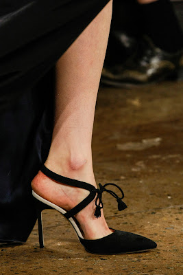 sophie-theallet-manolo-blahnik-Mercedes-benz-fashion-week-new-york-el-blog-de-patricia-shoes-zapatos