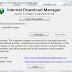 IDM v6.23 Build 17 Full Version