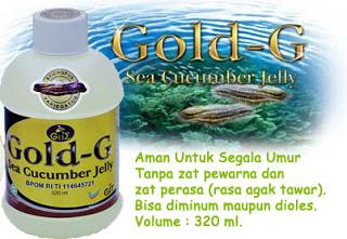 Obat Gatal-Gatal Alergi