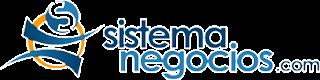 Producto Sistema negocios