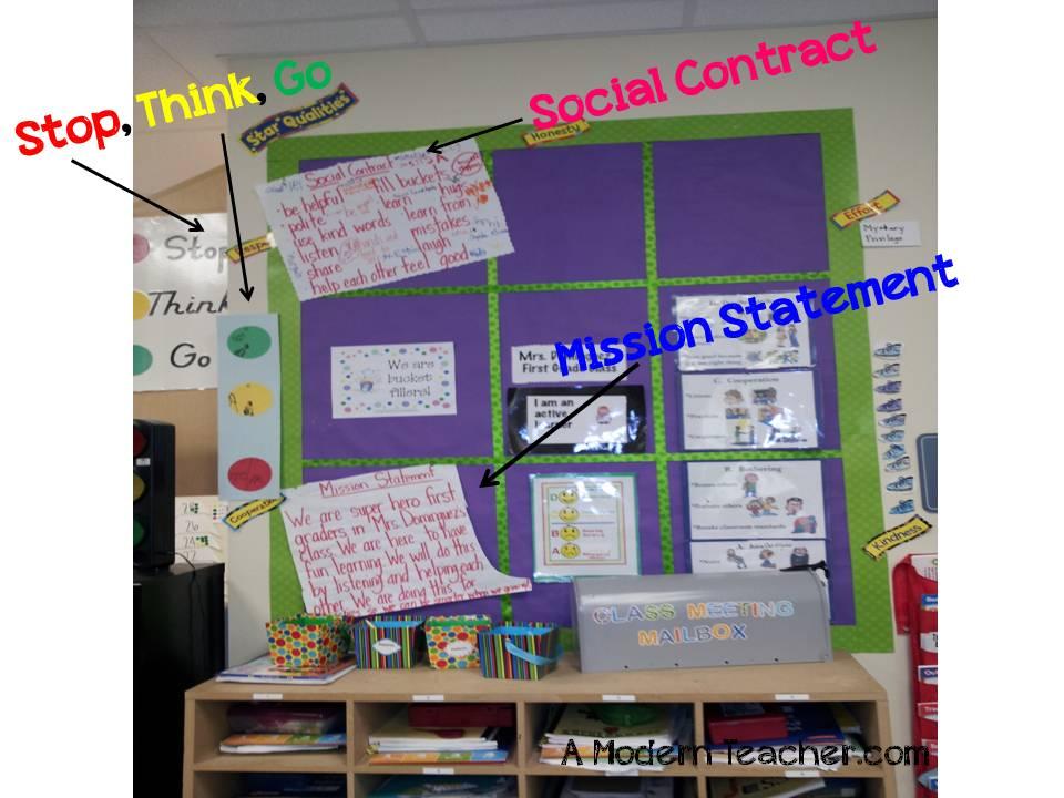 Modern Classroom Teaching ~ Classroom crashers texas a modern teacher