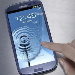 update jelly Bean 4.1.2 Galaxy S III, kapan update 4.2 jb untuk galaxy s3 dirilis?