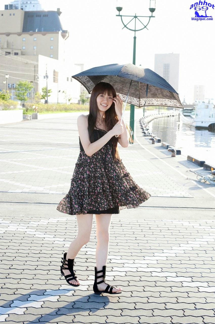 rina-aizawa-00727853