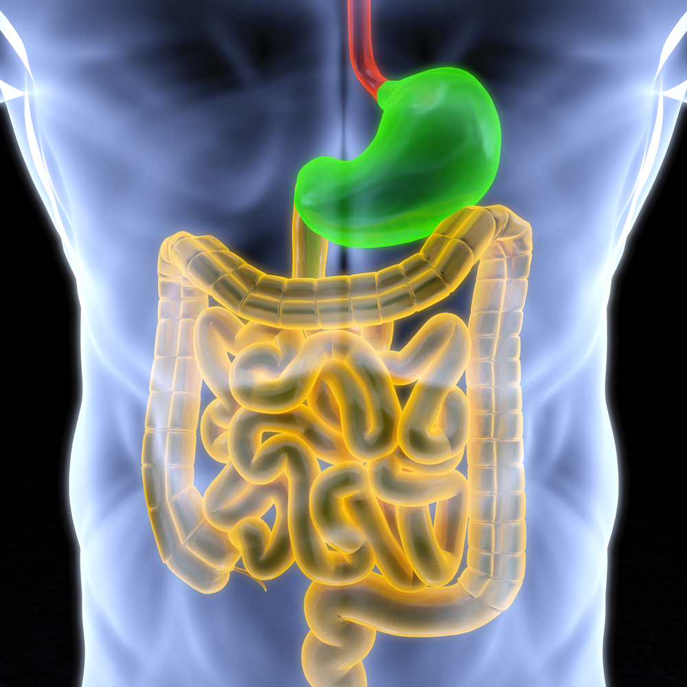 8 Diet Tips to Help Prevent Colon Cancer